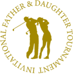 Final-Father-daughter-Logo-small